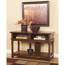 Walmartca Living Room Furniture by Furniture Every Day Low Prices
