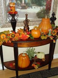 dining room fall dining room table decorating ideas fall dining