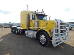 2007 PETERBILT 379 Heavy Duty Trucks - Conventional Trucks W ... Peterbilt 379 Sleepers For Sale Freightliner Box Truck With Sleeper For Sale Best Resource In Va 2014 Freightliner Scadia 2719 Used Lvo 2015 125 Evolution Tandem Axle Sleeper Big Sleepers Come Back To The Trucking Industry Vnl630 Tx 1082 Used Trucks Ari Legacy