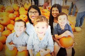 Carmichaels Pumpkin Patch Oklahoma by October 2016 U2013 Ok Weinerville