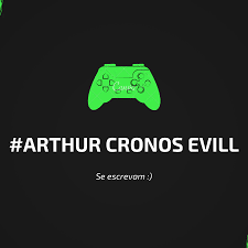 100 Evill Arthur Cronos YouTube