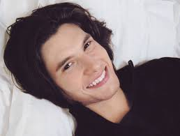 Ben Barnes Photo 160 Of 1130 Pics, Wallpaper - Photo #330650 ... Ben Barnes Google Download Wallpaper 38x2400 Actor Brunette Man Barnes Photo 24 Of 1130 Pics Wallpaper 147525 Jackie Ryan Interview With Part 1 Youtube Woerland 6830244 Wikipedia Hunger Tv Ben Barnes The Rise And Of 150 Best Images On Pinterest And 2014 Ptoshoot Eats Drinks Thinks