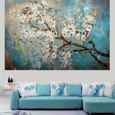 240 kunst ideen kunst abstrakt malerei