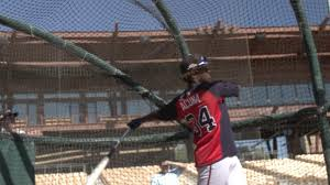 Arizona Fall League Championship Game Preview | MLB.com Super Mega Baseball 2 Coming In 2017 Adds Online Play And More Extra Innings On Steam Freestyle Baseball2 Android Apps Google Play Backyard Soccer Free Mac Outdoor Fniture Design Tim Tebows Odyssey Sicom Amazoncom Swingrail Basesoftball Traing Aid Sports 12 Best Wiffle Ball Field Images Pinterest Ball Chris Young Pitcher Wikipedia The Bigs Xbox 360 Youtube 100 Backyard Online Game Best Star