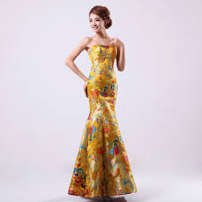 popular qipao for wedding buy cheap qipao for wedding lots from