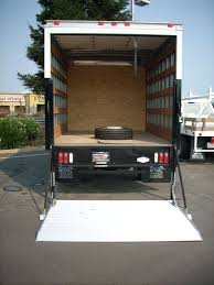 Geweke Commercial Truck & Fleet Sales: F550 With 12' Van Body And ... New 2016 Gmc Sierra 3500 Combo Body For Sale In Burlingame Ca G008 Retractable Truck Bed Cover For Utility Trucks Chevrolet Isuzu Ram Commercial Vehicles 2018 Lcf 5500xd Service Monrovia Silverado 2500 Contractor Stake The Toughest Royal Equipment Genco Manufacturing Beautiful Ladder Rack Dcu Century Caps And Ud Croner Pke 280 Trucks Sa Facebook