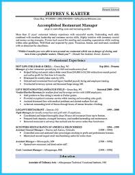 Nice Brilliant Bar Manager Resume Tips To Grab The Bar Manager Job ... Resume Template Restaurant Manager Ppared Professional Sver Restaurant Manager Duties For Resume Bar Manager Bar Focusmrisoxfordco Bartender Sample Example Kinalico Rumes Top 8 Samples Entry Level Case Lovely Nice Brilliant Tips To Grab The Job Description Waitress Nightclub Duties Monstercom Complete Guide 20