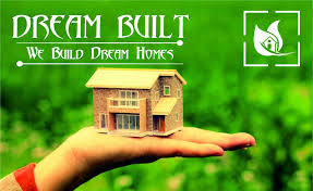 100 Best Dream Houses TOP 10 COOLEST HOUSES Mobile No7837505525 By DREAM BUILT BEST
