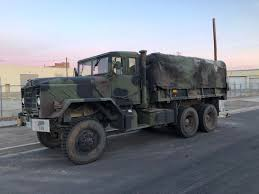 1984 M923 6X6 5 Ton Military Cargo Truck With Canopy Low Miles ... M813a1 6x6 5 Ton Military Cargo Truck Youtube Soviet Image Photo Free Trial Bigstock Navistar 7000 Series Wikipedia Pack By Jazzycat V 11 Mod For American Trucks Ultimate Classic Autos Standard All Wheel Drive Of 196070s Indian Army Apk Download Simulation Game M35 2ton Cargo Truck Bmy M923a2 Military 6x6 Truck Ton Midwest Equipment M925 For Sale C 200 83 1986 Amg M925a1 M35a2c Fully Restored Deuce And A Half