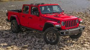 The Jeep Gladiator Is A Brilliantly Outdoorsy Truck | TopGear India Lot Shots Find Of The Week Jeep J10 Pickup Truck Onallcylinders Unveils Gladiator And More This In Cars Wired Wrangler Pickup Trucks Ruled La Auto The 2019 Is An Absolute Beast A Truck Chrysler Dodge Ram Trucks Indianapolis New Used Breaking News 20 Images Specs Leaked Youtube Reviews Price Photos 2018 And Pics