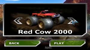 Monster Trucks Mayhem - Wii | Review Any Game Texas Size Hull Monster Truck Mayhem Scalextric Youtube Image Trigger Rally Mod Db Preview The League Of Noensical Gamers Free Download Android Version M1mobilecom Lots Trucks Toughest On Earth Marshall Atv Thunder Ridge Riders Nintendo Ds 2007 C1302 Set Slot Carunion Iphone Game Trailer Amazoncom Rattler Team Track Car 132 Scale Race Amazoncouk