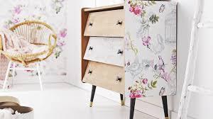 leroy merlin papier peint chambre papier peint adhesif leroy merlin maison design bahbe com