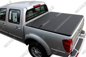 Isuzu Rodeo Hard Folding Bed Cover / Tonneau Cover Hard Covers Aurora Truck Supplies Personal Caddy Toolbox Foldacover Tonneau Are Fiberglass Cap World Weathertech Alloycover Trifold Pickup Bed Cover Youtube Amazoncom Tonnopro Hf250 Hardfold Folding Gator Evo Folding Alum Hard Bed Cover Ford F150 Forum Community Dodge Ram Truck Spoiler Srt10 Rear Wing For Pick Up 79 Rollbak Retractable Important Questions To Ask Before Outfitting Your With A For 19992016 F2350 Super Duty