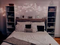 8 schlafzimmer ideen wenig platz ideen