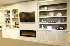 Desk With Bookshelves Office Amusing Bookshelf Decoration Innovative