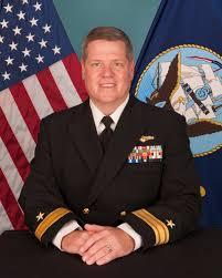 Dts Help Desk Number Air Force by Nrh Leadership