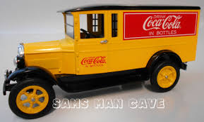 Coca Cola 1927 Delivery Truck Bank - Sam's Man Cave This 1927 Ford Shakes The Neighborhood Hot Rod Network Chevrolet Capitol Roadster Salguod Gallery 001 927 Pick Up Images Of Maltese Buses And 1ton Truck From Hwkesautogallery Note Projects Chevy Lm The Hamb Pickup Really Delivers 2011 Cars Time Forgot Photographs Crittden Automotive Packard Trucks 1921 1940 Packard 110 1926 Superior Series V Sold Youtube Chevy Truck For Sale At Ultimate Car Cruise Galleria