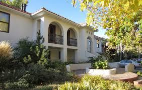 100 Additions To Split Level Homes Bi Entry The Hidden Gem For Upgrades
