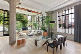 100 Lofts For Sale San Francisco Loft With Room For Dancing WSJ