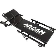 Northern Tool 3 Ton Floor Jack by Arcan From Northern Tool Equipment