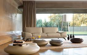 100 Roche Bobois Sectional The Sofa Is Modular Evidence