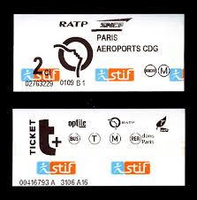 adresse si e social ratp 8 best metro images on metro 2015 and