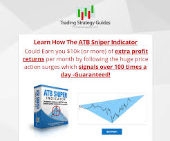 ATB Sniper Trading Indicator Coupon Discount Code > 5% Off ... Automatic Discount Coupon Plugin Wordpress Plugin Wdpressorg Audi Service Coupons Car Maintenance Deals Cochran How To Create A Social Media Promo Code On Amazon Seller Central Ecommerce Tutorials Word Writing Text Buy Now Business Concept For Strike Trader Elite System 25 Off Crazy Shirts Free Shipping Azrbaycan Dillr Petal Garden Coupon Code High End Sunglasses Wetalktrade Twitter Save 20 Your Premium Signals Get Oneyear Dashlane Subscription For Free Cnet