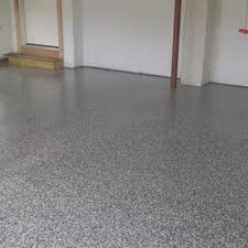 Garage Floor Coating Lakeville Mn by Home Garage Floor Inc Anoka Mn 55303 Homeadvisor
