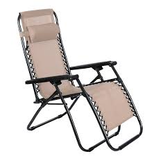 Cheap Faulkner Zero Gravity Recliner, Find Faulkner Zero Gravity ... Faulkner 52298 Catalina Style Gray Rv Recliner Chair Standard Review Zero Gravity Anticorrosive Powder Coated Padded Home Fniture Design Camping With Table Lounger Bigfootglobal Our Review Of The 10 Best Outdoor Recliners Ideal 5 Sams Club No Corner Cross Land W 17 Universal Replacement Fabriccloth For Chairrecliners Chairs Repair Toolfor Lounge Chairanti Fabric Wedding Cords8 Cords Keten Laces