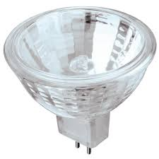 westinghouse 35 watt halogen mr16 clear lens low voltage gu5 3
