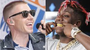 Macklemore And Lil Yachty's New Song Sounds Like It's Coming From An ... The Mystery Of Ice Cream Trucks Think Like A Boss Lady Created By Lego Truck Mech Right Shoulder Staying True To Flickr Fileedys Delivery Truckjpg Wikimedia Commons Best Remix You Will Ever Hear Ever Song Remix In Fl Macklemore And Lil Yachtys New Sounds Like Its Coming From An Impozible Youtube Teens Likysplit Ice Cream Truck Dishes Up Life Lessons Diana Third Try Junkyard Find 1998 Ford Windstar Truth About Cars Download Mp3 Songs Online Aint No Love Use Marc Fair Worlds Newest Photos Moc And Thelegomovie Hive Mind