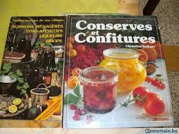 livres cuisine livres cuisine a vendre 1 50 à namur chion 2ememain be