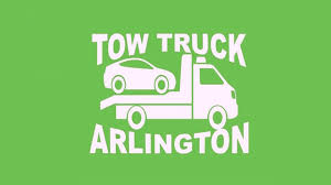 Tow Truck Arlington | Towing Service | Arlington, TX - YouTube Cheap Towing Kennedale 8449425338 Mansfield Police Arlington Tow Truck Company Worker Stole From Cars Nbc4 Neals Str8 Of Tx Youtube Fast 247 Find Local Trucks Now Most Common Reasons To Call A Jerr Dan Roaddssistcearltonflatbtowingfedexvan Eagle Dennys In Tx Services Area Cash For 844942 Tools 24 Hour Service Tarrant County Haltom City Aa