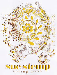 21 best laser cut printing images on pinterest papercutting