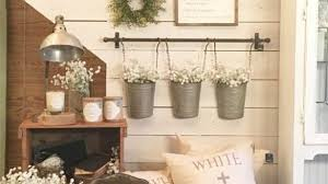beautiful rustic stylish best 25 rustic chic decor ideas on