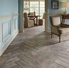 wood look tile flooring home depot flooring design