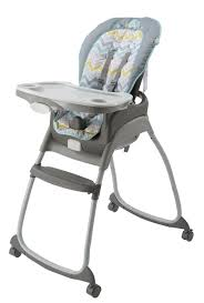 Space Saver High Chair Walmart by Best High Chair Buying Guide Consumer Reports
