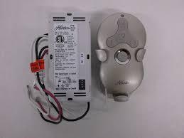 Intertek Ceiling Fan Manual by Lg Ceiling Cassette Manual Hephh Com Coolers Devices U0026 Air