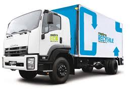 Metro Recycle – Truck Design – Krishna Kapadia Playmobil Green Recycling Truck Surprise Mystery Blind Bag Recycle Stock Photos Images Alamy Idem Lesson Plan For Preschoolers Photo About Garbage Truck Driver With Recycle Bins Illustration Of Tonka Recycling Service Garbage Truck Sound Effects Youtube Playmobil Jouets Choo Toys Vehicle Garbage Icon Royalty Free Vector Image Coloring Page Printable Coloring Pages Guide To Better Ann Arbor Ashley C Graphic Designer Wrap Walmartcom