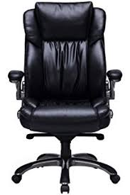 Humanscale Freedom Task Chair Uk by Amazon Com Humanscale Freedom Task Chair Graphite Frame