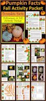 Best Pumpkin Patch Lancaster Pa by Best 25 Pumpkin Varieties Ideas On Pinterest Pumpkin Growing