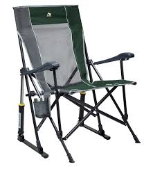 GCI Outdoor | RoadTrip Rocker™ | Camping Furniture | Folding Chairs Bistro Table And Chairs The New Way Home Decor Elegant Cheap Outdoor 60 Inspiring Gallery Ideas For Audubon 6 Person Alinum Patio Amazoncom Jur_global Portable Sideline Bench 24 Person Traing Room Setting Mobilefoldnesting Chairs Walmartcom 6person Cabin Tent With 2 Folding Queen Best Choice Products Wood Pnic Set Natural Helinox Chair One Mec Tables Rentals Plymouth Wedding Rental Essentials Your Camping Camp Travel Family House Room Benefitusa Team Sports Sunrise Sport Hcom Single 5 Position Steel Convertible Sleeper