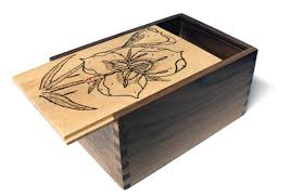 jewelry box woodworking plans caymancode