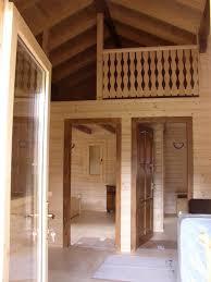 abri de jardin en bois chalets habitables en bois31 jpg gartenmoy