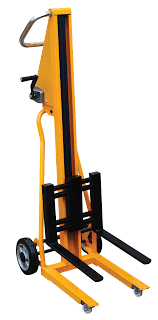 Hand Trucks R Us - Vestil Portable Hand Winch Lifter 260 Lb ... Folding Airport Luggage Hand Caportable Steel Foldable Happydeal Hd6711 Black Alinum Portable Cart Trolleys Officeworks Truck Carts Dolly Heavy Duty Wwhosale New Folding Hand Truck Cart Mini Seville Classics 150 Lbs Utility List Manufacturers Of 99 Trolley Buy Get Discount On The 10 Best Portable Trucks For Your Daily Needs Reviews Small Trucks Archives Behostinggcom