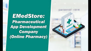 EMedStore: Pharma Business App 2.1 Apk Download - Com ... Untitled Jetblue Coupon Code 2018 Hollister Co 20 Off Metro Harbour Plaza Explore Hashtag Cvs Instagram Web Download View Profile In This Issue Enroll Online Starting October 24 Egibility A Big Thanks To All Employees Livehealth Online Pageflex Sver Document Pf137460_001 Ocrcommunity Tagged Videos Images Photos Trending Now