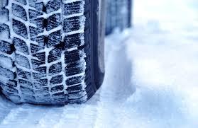 Winter Tires Archives - Ice Melter Distributor | Salt Supplier | KISSNER