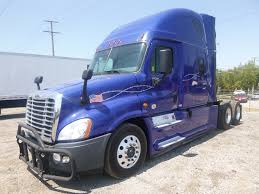 2016 FREIGHTLINER CASCADIA TANDEM AXLE SLEEPER FOR SALE #7686 Used 2008 Kenworth W900l 86studio Tandem Axle Sleeper For Sale In 2015 Used Freightliner Scadia Cventional Truck At Tri Trucks Ari Legacy Sleepers 2011 Peterbilt 388 Ca 1224 Freightliner 125 Evolution 2003 Peterbilt 379 Sleeper Truck For Sale Spencer Ia Pb039 Lvo Vnl64t670 288394 Big Come Back To The Trucking Industry 2019 Scadia126 1415 2014 Vnl630 Tx 1082 Stratosphere Starlight Dogface Heavy Equipment Sales