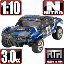 Redcat Racing Vortex Ss 1/10 Scale Nitro Short Course Truck RTR Blue ... Vkar Racing Sctx10 V2 4x4 Short Course Truck Unboxing Indepth Hpi Blitz Flux 2wd 110 Short Course Truck 24ghz Rtr Perths One Tlr Tlr003 22sct 20 Race Kit Jethobby Traxxas Slash 4x4 Ultimate Scale Electric Offroad Racing Map Calendar And Guide 2015 Team Associated Sc10 Brushless Lucas Oil Blue Tra580342blue Jumpshot Hpi116103 Redcat Vortex Ss Nitro Wxl5 Esc Tq 24ghz Amazoncom 105832 Blitz Shortcourse With Rc 4wd 17100