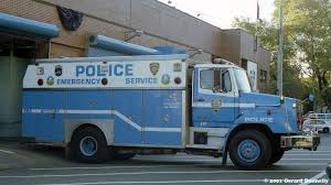 Ny , NYPD : Old Company - Emergency Service Unit | NYPD ESU ... Photo Dodge Nypd Esu Light Truck 143 Album Sternik Fotkicom Rescue911eu Rescue911de Emergency Vehicle Response Videos Traffic Enforcement Heavy Duty Wrecker Police Fire Service Unit In New York Usa Stock 3 Bronx Ny 1993 A Photo On Flickriver Upc 021664125519 Code Colctibles Nypd Esu 6 Macksaulsbury Very Brief Glimpse Of A Armored Beast Truck In Midtown 2012 Ford F550 5779 2 Rwcar4 Flickr Ess 10 Responds Youtube Special Ops Twitter Officers Deployed With F350 Esuservice Wip Vehicle Modification Showroom